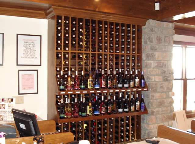 Elk Creek Winery